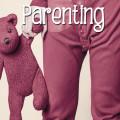 Controversial-Parenting